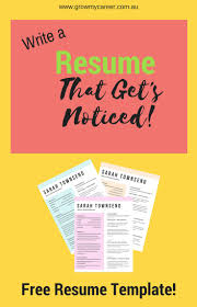free teacher resume templates download free resume printouts free resume example and writing download teacher resume template free 51 teacher resume templates free sample example format english resume template free