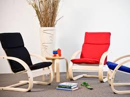 mocka kids armchair children u0027s furniture shop now