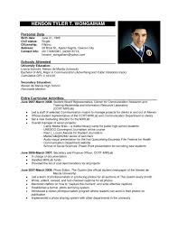 Awesome Sample Resumes For Freshers Engineers   Resume Format Web