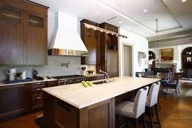 kitchen captivating custom craft countertops menards menards