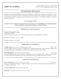 Sample Caregiver Resume No Experience by Caregiver Objective Resume Resume For Your Job Application