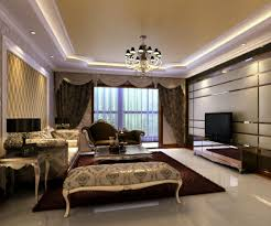 Classic Modern Living Room Superbly Classic Modern Living Room Design Scheme With Traditional