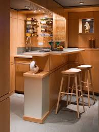 Home Bar Interior Small Bars For Home Designs Kchs Us Kchs Us