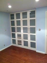 Home Decor Sliding Wardrobe Doors Best 25 Ikea Wardrobes Sliding Doors Ideas On Pinterest Ikea