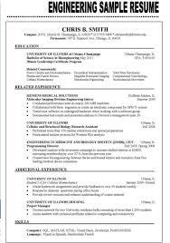 nursing student resume cover letter best sample resumes sample resume and free resume templates best sample resumes teacher advice top resumes examples resume cv cover letter examples of best resume