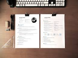 Tips For Writing A Cover Letter That Will Get You Hired  dina  Cv    Tips