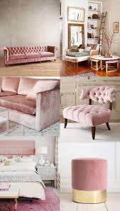 Pink Room Ideas by Top 25 Best Pink Bedrooms Ideas On Pinterest Pink Bedroom