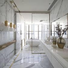 Modern Master Bathroom Ideas 29 Minimalist Master Bathroom Design Ideas Master Bathrooms