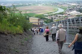 Bergehalde (Ensdorf)