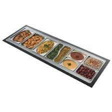 Vollrath Steam Table by Steam Table Decorative Steam Table Pans Vollrath U0026 174 Super