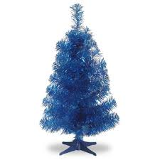 fresh tree stand christmas tree stands christmas trees the