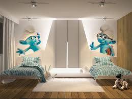 kids room ceiling lighting inspiration decor ideas rooms also