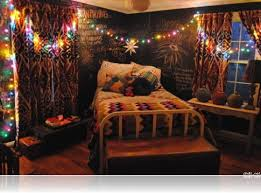 138 best room ideas images on pinterest home bedrooms and dream