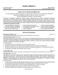 Sample Resume Objectives For Web Developer by 100 Entry Level Hr Resume Samples Generalist Job Resume
