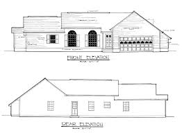 How To Design House Plans House Design Plan