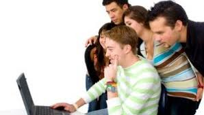IB Extended Essay Writing Help in Dubai  UAE   Ekta     LinkedIn