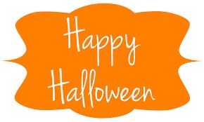 halloween clipart pumpkin halloween sign cliparts cliparts zone