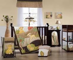 Nursery Room Theme Furniture Awesome Baby Crib For Nursery Room Designs Ideas