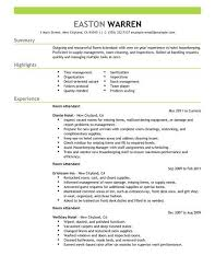 Cover Letter Examples Housekeeping Jobs   Sample Customer Service     Cover Letter Templates Cv Templates Hospitality Industry Resume Cover Letter Examples Sales  Associate  sample housekeeping resume Template