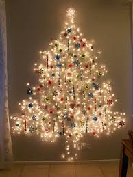 Homes With Christmas Decorations by Best 25 Lighted Trees Ideas On Pinterest Potted Trees Potted