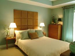 Modern Bedroom Colors Pictures Options  Ideas HGTV - Bedroom color