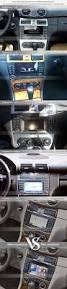 the 25 best mercedes benz c 220 ideas on pinterest mercedes 107