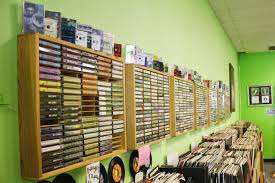 Good Furniture Stores In Los Angeles Best Record Stores In Los Angeles And Beyond L A Weekly