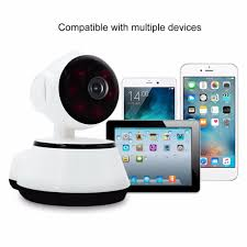 Cheap Smart Home Products Online Get Cheap Smart Baby Videos Aliexpress Com Alibaba Group
