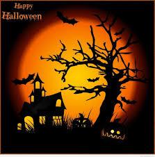 10 free halloween cards printable handmade halloween cards