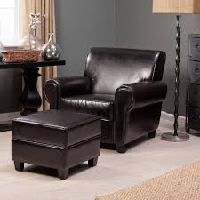 Club Swivel Chair Furniture Antique Leather Swivel Chair Tufted Leather Chairs