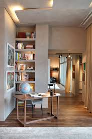 Home Office   Furniture Office Home Offices - Home office cabinet design ideas