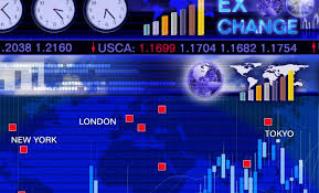 Being Part Of The Forex Market Process   Multi Forex Multi Forex The Most Simple Things About the Forex Market