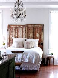 bedroom interesting small room ideas for you thewoodentrunklv com artistic small bedroom ideas small bedroom ideas for boys using rustic door for headboards