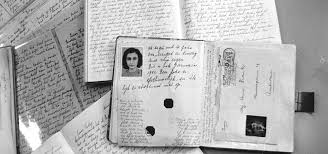 Anne Frank Tickets   Tours  amp  Tickets Anne Frank Tickets