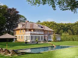 shingle style houses house plans