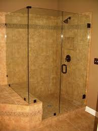 bathroom appealing bathroom design with dreamline shower doors