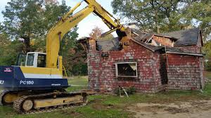 modular home builder teardowns the answer to new housing on long