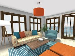 Best RoomSketcher Furniture Finishes  Home Decor Images On - Home designer furniture