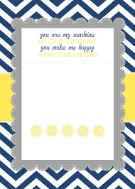 printable baby shower invitations for boys free baby invitation template free baby shower invitation