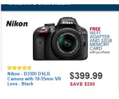 best black friday deals on sdxc cards deals best buy