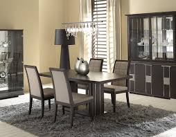 Jcpenney Dining Room Dining Room Gorgeous 10 X 12 Dining Room Rugs Marvelous Dining