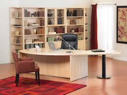 Wooden Office Tables Designs Home Office Furniture Designs Classy Design Home Offices Ideas