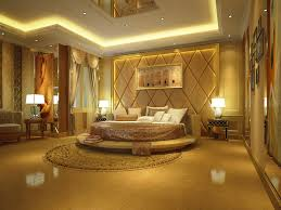 lamps ceiling lighting table lamp chandelier floor shade wooden