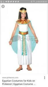 cleopatra halloween costume 13 best queen hatshepsut images on pinterest cleopatra costume