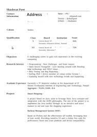 Cv Tips Cv Writer Resume B Resume Writing Writing Tips Monster Writing Perfect Resume Example Resume And Cover Letter