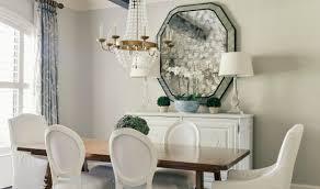 Interior Designers In Houston Tx by Houston Interior Designer U0026 Interior Decorator Paloma Contreras