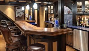 Kitchen Bar Design Quarter by Bar Countertops Ideas Traditionz Us Traditionz Us