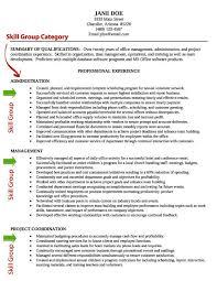 Resume Language Skills Examples  sample resume language skills     Break Up samples of skills   examples for skills on a resume