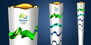 Arquivo para Olimpíadas Rio 2016 - Louca por Esportes