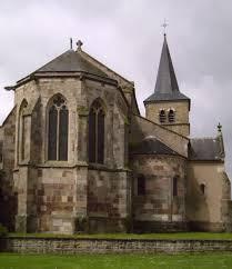 Marsal, Moselle